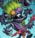 Taucesauce's avatar