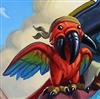 Noir_raven's avatar