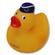 cagilberk's avatar