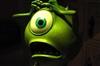 Kalfis's avatar