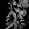 MBH2996's avatar