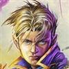ReDDx8888's avatar