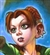 Leah1380's avatar