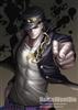 Kinslayer15's avatar