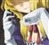 UncannySmile's avatar