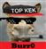 Burr0's avatar