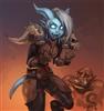 Wishmaster333's avatar