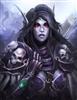DreadKnightSDL's avatar