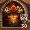 Bushmaster22's avatar