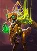 ShadowedToxin's avatar