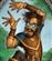 zajmac's avatar