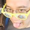 AsianBacon3's avatar