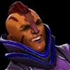 MaginaTheAntimage's avatar