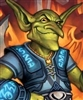 sovereign1212's avatar