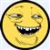 Quarhedron's avatar