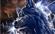 HowlsOfWater's avatar