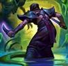 cecton's avatar