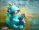 JarnoZZ's avatar
