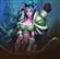 galaxypixel's avatar