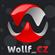 WollfCZ's avatar
