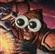 Deaflopist's avatar