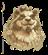 Odshoorn's avatar