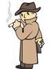 ManseEverard's avatar
