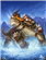 El_Gorpo's avatar