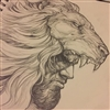 vu_shaman's avatar
