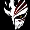 Maehlice's avatar