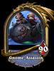 Gnome_Assassin's avatar