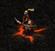 Seb0815's avatar