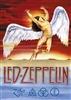 ledzepp19's avatar