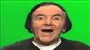 ravensilva's avatar