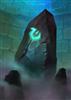 shaikgb's avatar