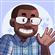 gnerkus's avatar