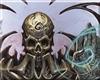 Grumhul's avatar
