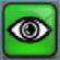 wrespawn's avatar