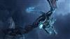 BlueDaedricDragon's avatar