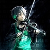 Entro9's avatar