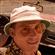 baev_os's avatar