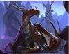 SSirFrederick's avatar