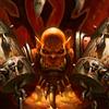 hillandder's avatar