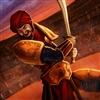 innkkeeper's avatar
