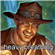 Keffals's avatar