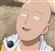 Anzo42's avatar