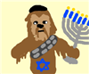 Jewbacca69's avatar