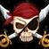 Genrou0's avatar