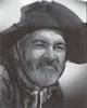 Traktat's avatar