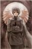 HooverianArchduke's avatar